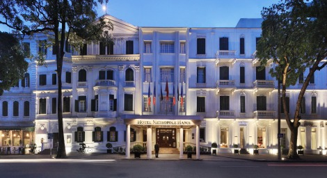 The Grand Collection World S 150 Best Luxury Hotels 5 Star Hotels